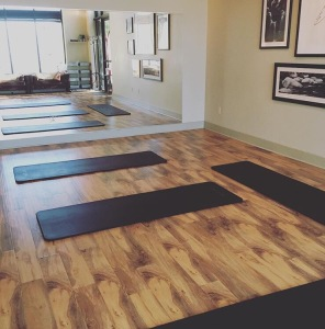 pilates in bend oregon
